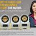 CENTURY 21 Real Estate LLC Sweeps Customer Satisfaction Rankings