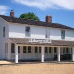 Kirtland Ohio Homes & History