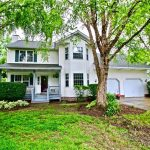 OPEN HOUSE Sunday July 15 from 1-3 pm