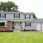 OPEN HOUSE Sunday July 8th from 1-3 pm