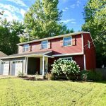 OPEN HOUSE Sunday Sept 23rd from 1-3 pm