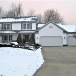 OPEN HOUSE Sunday Dec. 16th from 12-3 pm