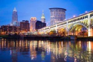 Cleveland Ohio Real Estate